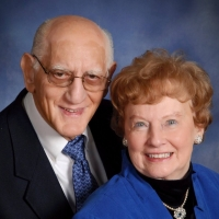 gene and judy lacroce